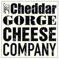 Cheddar Cheese Company