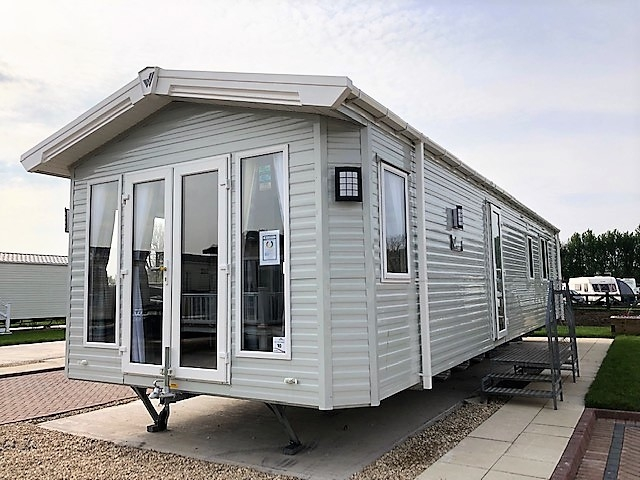 Willerby Sheraton TO10
