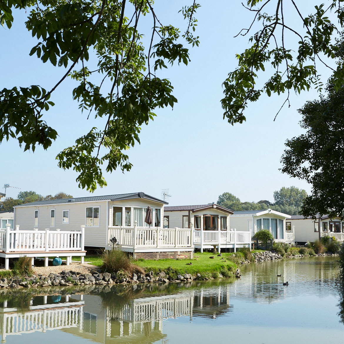 Home - Holiday Park