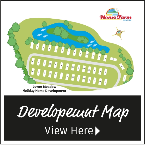 View development map here