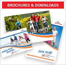 Downloads & Brochures