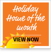 holiday-home-of-the-month