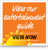 View our Entertainment Guide